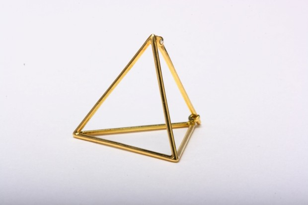 triangle pierce_04-1