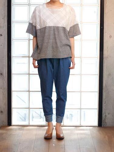 isato2014ss-030 (1)