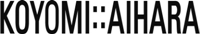 4-koyomi_logo