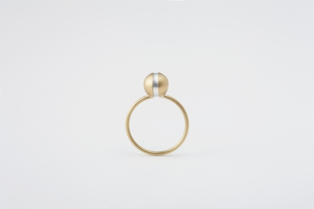 center pearl ring 90°_2