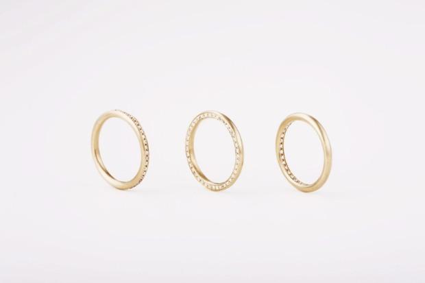 full eternity ring 02