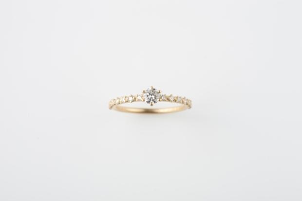 half eternity ring 03_02